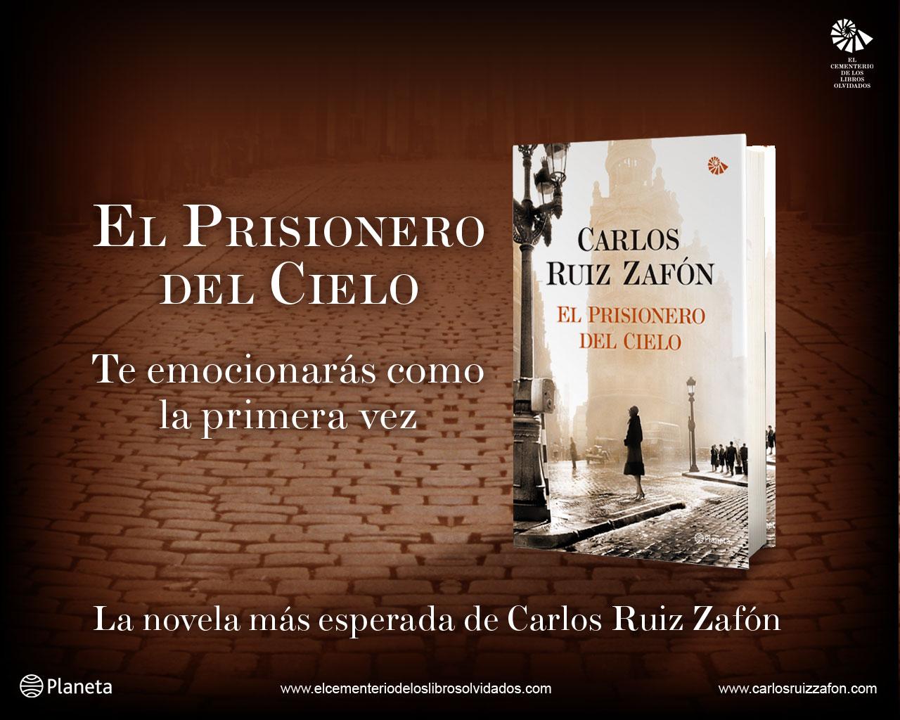 fondo_prisionero1280x1024.jpg