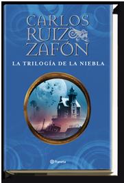 Carlos Ruiz Zafon El Palacio De La Medianoche Descargar Pdf